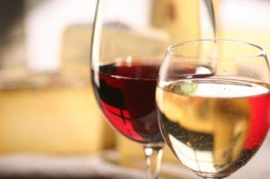 California Winegrape Association's 16th Annual Presidents' Wine Weekend