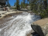 stanislaus-river-water-slide-1
