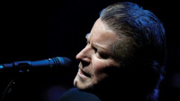 Don Henley at Ironstone Amphitheatre SATURDAY!