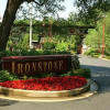 Ironstone's 15th annual Spring Obsession Art Show and Competition