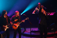 Steve Miller Band at Ironstone Amphitheatre