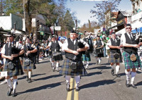 Murphys Irish Day: Murphys' Grandest Celebration