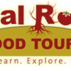 Murphys Food and Wine Tours