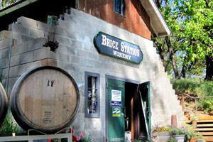 Brice Station Vintners