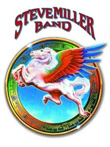 Steve Miller Band - Ironstone Amphitheatre, July 23, 2011