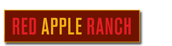 Red Apple Ranch, New Homes in Murphys, California