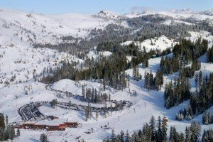 Bear Valley Ca >> Bear Valley Ski Resort Red Apple Ranch New Homes In Murphys